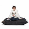 Denim Junior Pillow Saxx Bean Bag