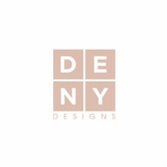 DENY Designs Art Collection
