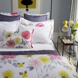 Designers Guild Bedding