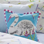 Designers Guild Pillows & Blankets