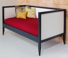 Devon Twin Day Bed