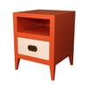 Devon Nightstand