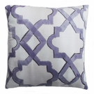 Dhanbad Accent Pillow