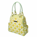Diaper Bags & Baby Gear Sale