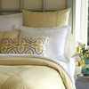 Dijon Charleston Duvet Cover
