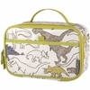 Dinosaur Insulated Lunch Box