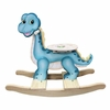 Dinosaur Kingdom Rocker