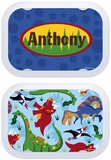 Dinosaurs Changeable Faceplate