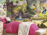 Girls Wall Mural Kits