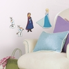 Disney Frozen Foam Wall Decals