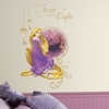 Disney Princess Rapunzel Giant Wall Decals