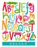 Doodle Delight Personalized Art
