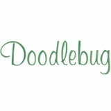 Doodlebug Writing