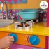 Dora the Explorer Play Kitchen