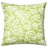 Dorado Accent Pillow