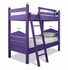 Dory Bunk Bed