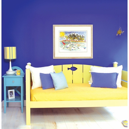 Dory Day Bed