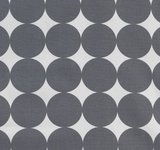 Dotscape - Charcoal $(+50.00)