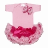 Dotti Bowtique Tutu Set