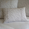 Dottie Boudoir Pillow