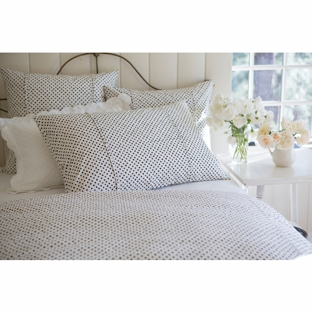 Dottie Duvet Cover