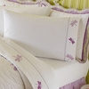 Dragonfly Butterfly Sheet Set