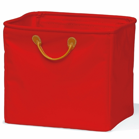 Drawer B Storage Bin