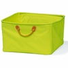 Drawer C Rectangular Storage Bin