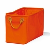 Drawer G Medium Rectangular Storage Bin