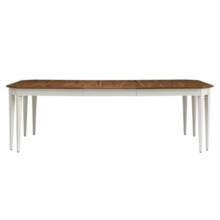 Drayton 8 Leg Dining Table