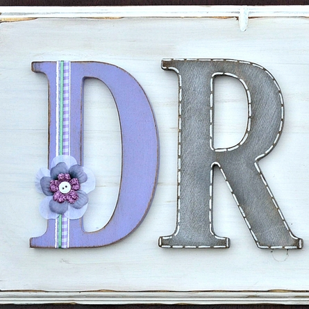Dream Wall Plaque
