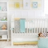 Dreamweaver Crib Bedding Set