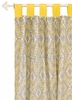 Dreamweaver Curtain Panels - Set of 2