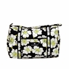 Duffle Diaper Bag Lime Poppy