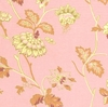 Dusk Elodie Fabric by the Yard