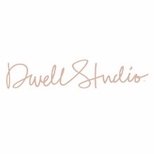 DwellStudio Furniture
