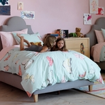 DwellStudio Kids Bedding