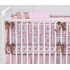 Dylan Crib Bedding Set