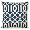 Dynasty Accent Pillow