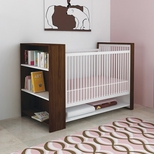 Earth Friendly Children�s Furniture
