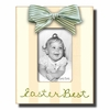 Easter Best Lime Picture Frame