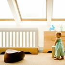 Echo Convertible Crib