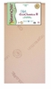 Eco Classica III Crib Mattress