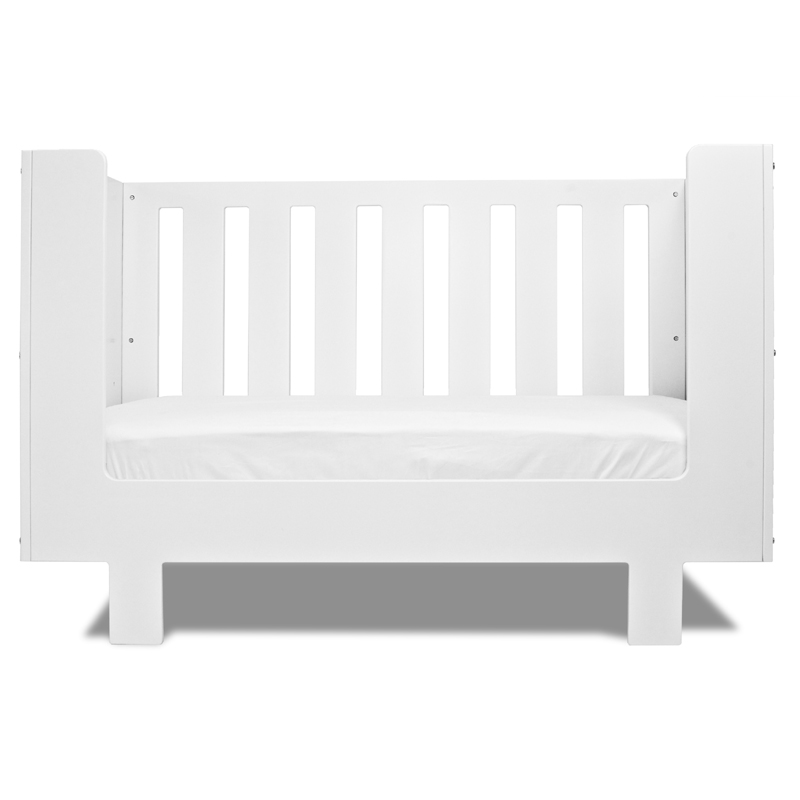 Eicho Convertible Crib By Spot On Square Rosenberryrooms Com