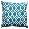 Elaina Accent Pillow