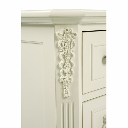 Eleanor 9 Drawer Dresser