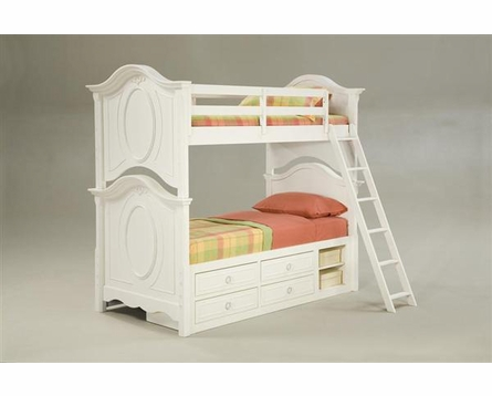 Eleanor Bunk Bed