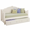 Eleanor Twin Day Bed