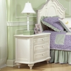 Eleanor Night Stand