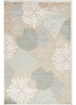 Elegant Kids Rugs